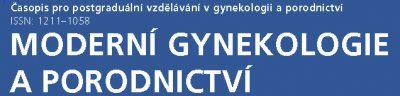 http://www.modgyn.cz